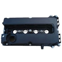 valve chamber cover for chevrolet cruze