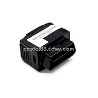 vehicle wifi obd II code scanner