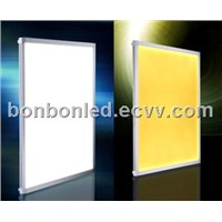 we produce and export high quality LED panels