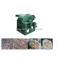 wholesale wood crusher machine0086-13523166584