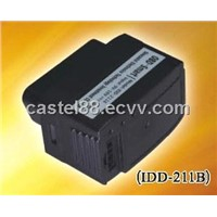 wifi module car diagnostic tools