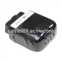 auto mini gps  tracker