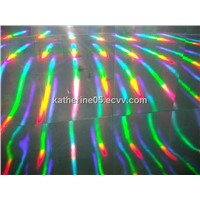 beautiful rainbow glasses sheet