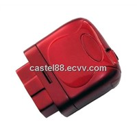 car gsm gps tracking system