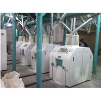corn flour mill,wheat flour mill price,demestic flour mill