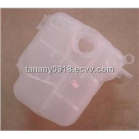 expansion tank for chevrolet cruze