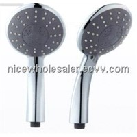hot sell shower handle cold and hot water