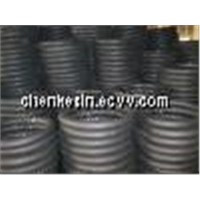 motorcycle tube300-10