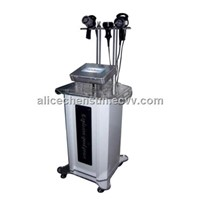strong sound wave slimming machine
