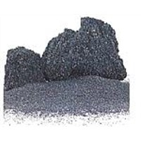 Silicon carbide black Abrasive Grains