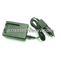 Charger for Li Ion Battery Pack
