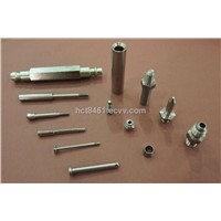 Precise Hardware Parts, Special Screws And Nuts