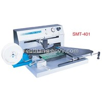 Semiautomatic SMT Pick and Place Machine