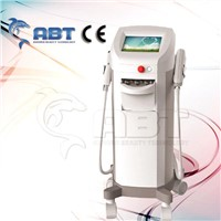 IPL Hair-removal machine System