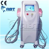 weight loss machine Laser Lipo A-3+