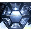 LED Fairy Light /LED Club Light/Club Stage Effect Light/ LED Stage Light Effect Light