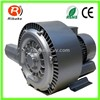 1.6KW double stages ring blower