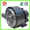 850W double stages side channel blower