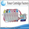 Buy High Quality Bulk Ink System for for Epson T60
