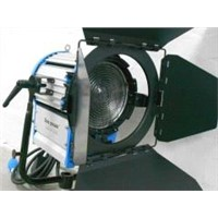 2000WPro Tungsten Light For Filming
