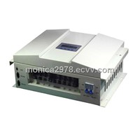 100A240V PWM solar charge controller