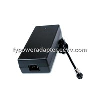 12V 10A Switching power adapter for CCTV,Surveillance camera FY1209900