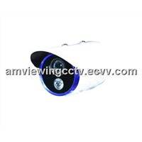 40 Meters Array IR  LED Camera with One Powerful LED Array,LED array  ir camera,IR Waterproof Camera