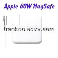 60W MagSafe AC Adapter +Power Cord for Macbook Pro 60w MagSafe Power Adapter