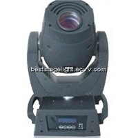90W Spot Moving Head/ 90W Moving Head Spot Light/90W LED Spot moving Head Light