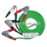 Booster Cable / Jumper Cable  2GA  20Ft.    (TY-M01022010)