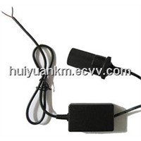 Car Power Supply (JJT-080)