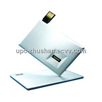 1GB 2GB OEM Fingerprint USB Mass Storage
