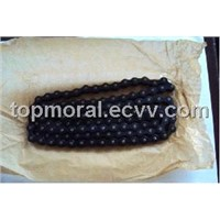Cycle Roller Chain