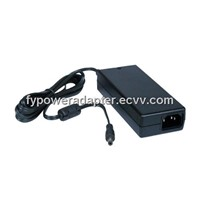 DC generators AC adapter 36V 2A with IEC55022,IEC60950 FY3602000