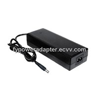 Ebike Battery charger 42V 2A with UL,GS,PSE,SAA,C-TICK FY4202000