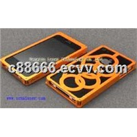 For new arrivals,aluminium protect cover phone