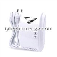Gas Detector (TY601)