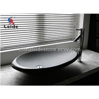 Grantie Vessel Sink
