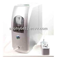 Great Ship DDC-O-602 Household oxygen generator or concentrator brand product