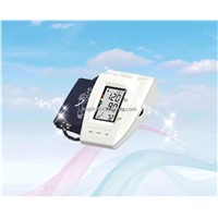 Great ship DDC- BP660A Arm talking digital blood pressure monitor