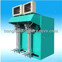 HL-50 Automatic Valve Bag Packing Machine