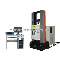High and Low Temperature Cabinet for Electronic Universal Testing Machine/UTM