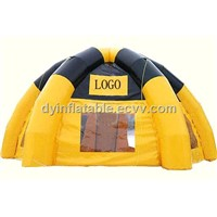 Inflatable Tent/Air Tent/Shelter, Dome/ Party/wedding Tent,