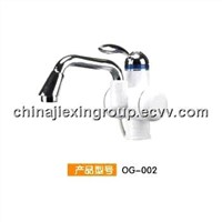 Instant Water Heater Faucet Tap(JXOG002)