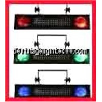 LED Color Bar / LED Nightclub Light Bar