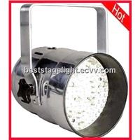 LED Par 38  P177 / Better LED Par 38 Light / LED Festival Light