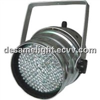 LED Par 64 /LED Par Can (DP-003)
