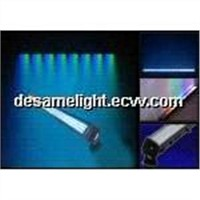 LED Wall Wash Light / LED Bar Light/Stage Wash Light