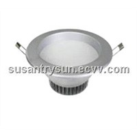 LED downlight  TS-DL-9W-B