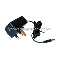 LED driver 12V 2A with EN61547,EN55015 PSE,TUV,GS,KC for LED strip light FY1202000
